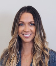 Book an Appointment with Justine Rodrigues for Chiropractic