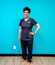 Book an Appointment with Ravinder Johal for Physiotherapy