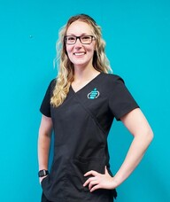Book an Appointment with Amanda Rygh for Physiotherapy
