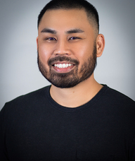 Book an Appointment with Jeremy Nolasco for Registered Massage Therapy