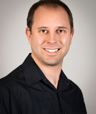 Book an Appointment with Andrew Bauer for Kinesiology
