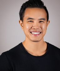 Book an Appointment with Cameron Wong for Physiotherapy