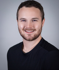 Book an Appointment with Zach Hewko for Registered Massage Therapy