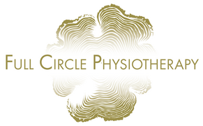 Full Circle Physiotherapy