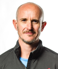Book an Appointment with Chris Perrey for Physiotherapy