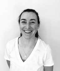 Book an Appointment with Kaitlin Nelson for Kinesiology