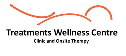 Treatments Wellness Centre