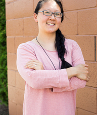 Book an Appointment with Natalie Yu for Acupuncture & Chinese Medicine