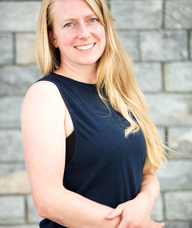 Book an Appointment with Jo Peters for Massage Therapy