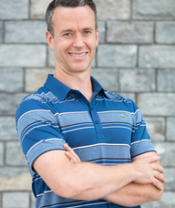Book an Appointment with Dr. Paul Fleming for Chiropractic