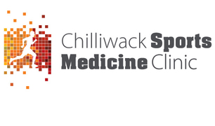 Chilliwack Sports Medicine Clinic